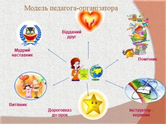 /Files/images/Новый рисунок (2).png